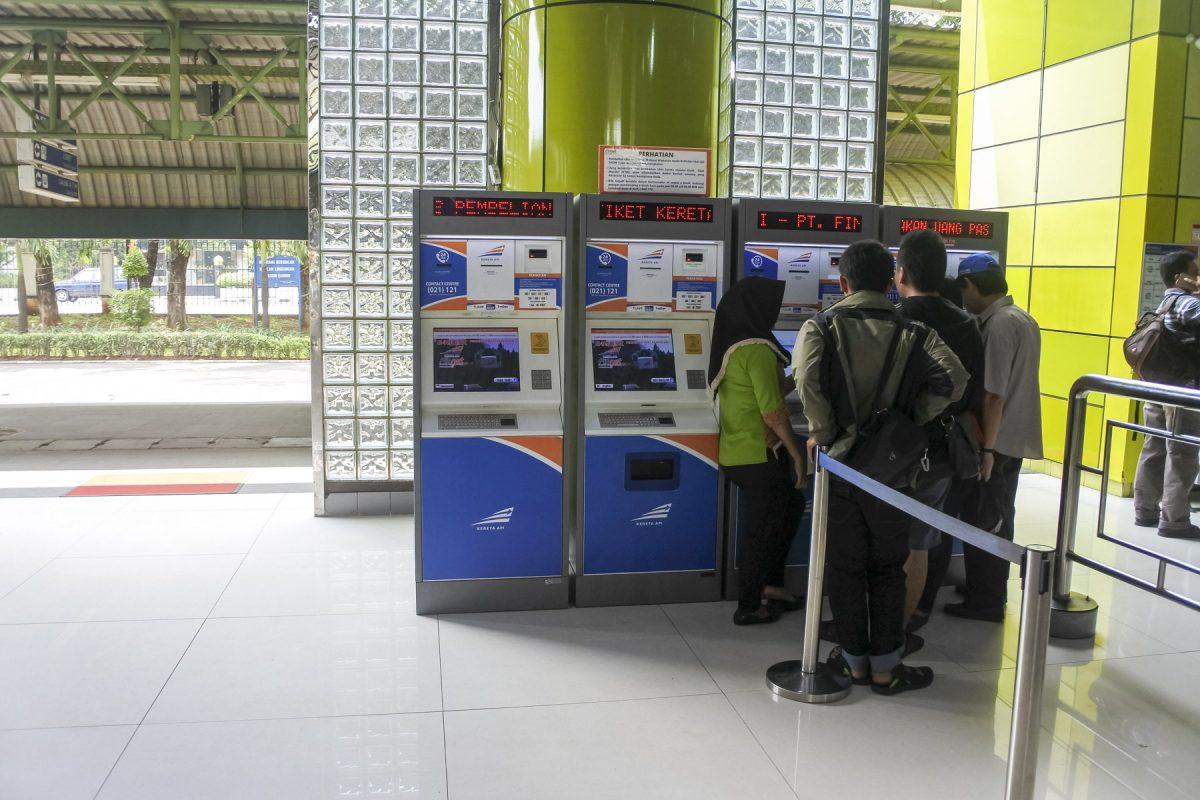 Jakarta-DSC_7130-b-kl