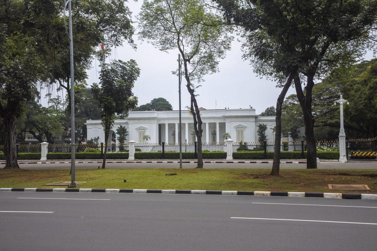 Jakarta-DSC_7131-b-kl