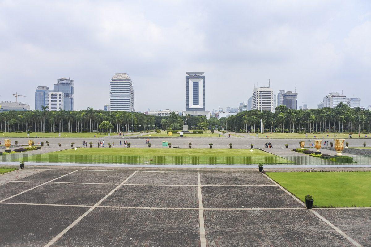 Jakarta-DSC_7143-b-kl