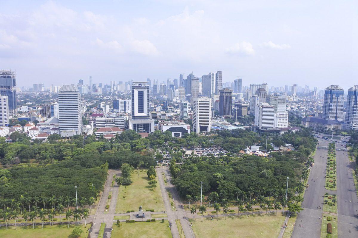 Jakarta-DSC_7145-b-kl