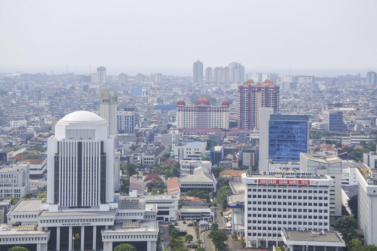Jakarta-DSC_7154-b-kl