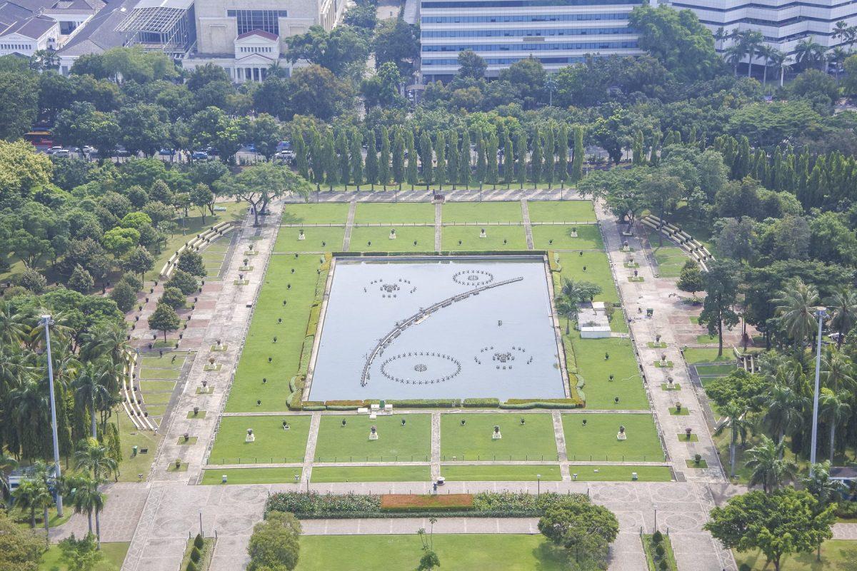 Jakarta-DSC_7157-b-kl