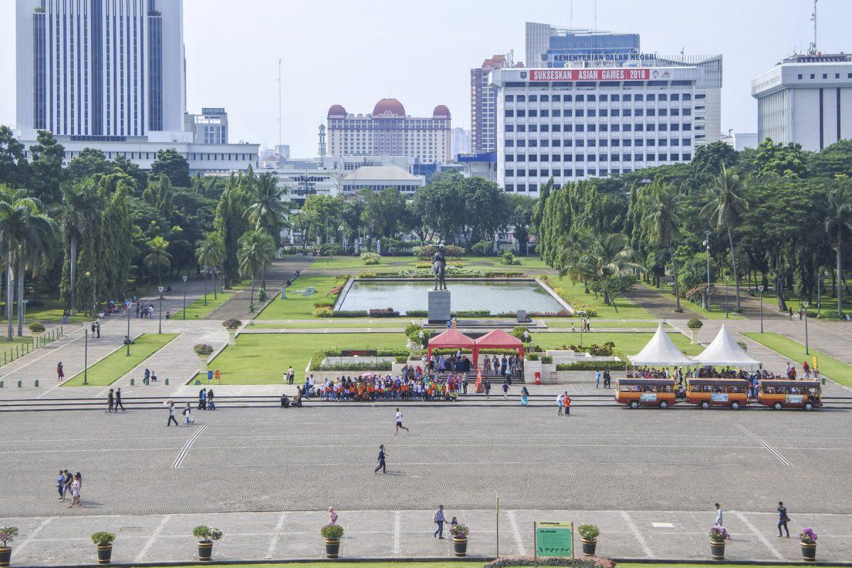 Jakarta-DSC_7167-b-kl
