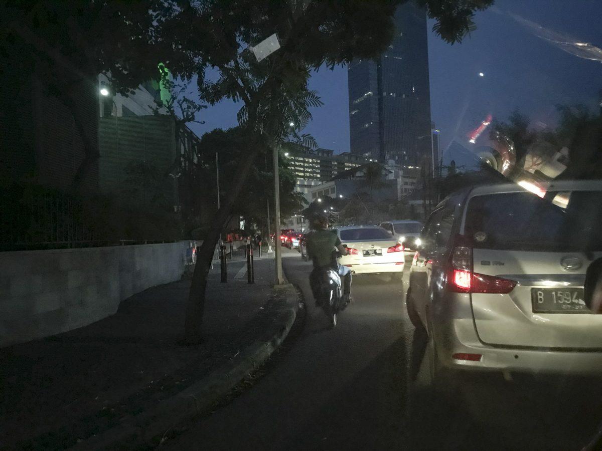 Jakarta-IMG_4938-b-kl