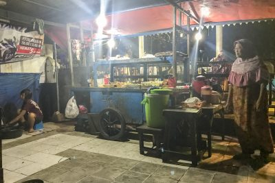 Jakarta-IMG_4943-b-kl