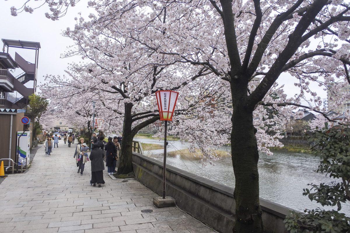 Kanazawa-DSC_6838-b-kl
