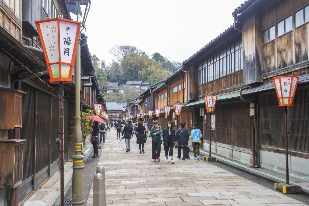 Kanazawa-DSC_6844-b-kl