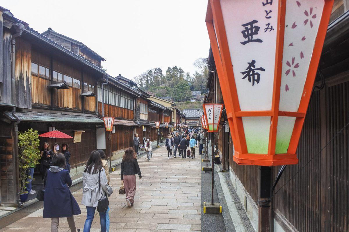 Kanazawa-DSC_6845-b-kl