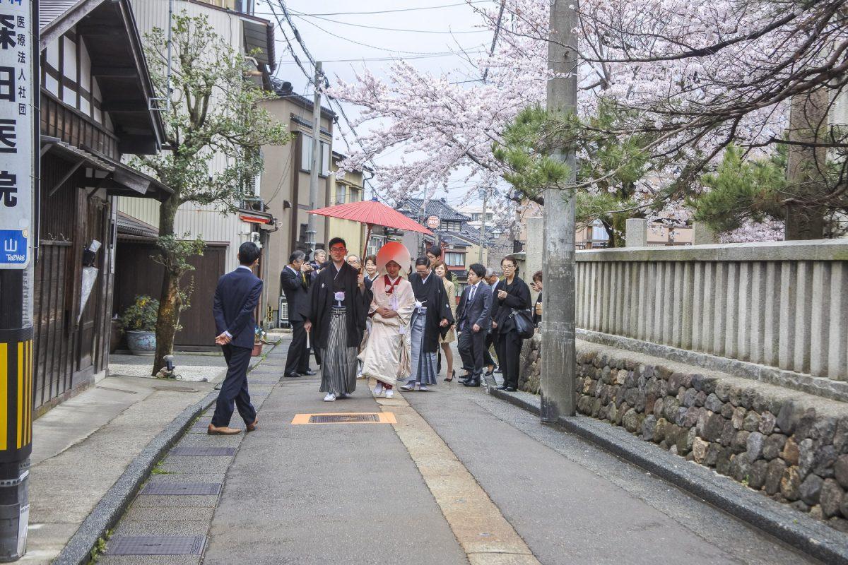 Kanazawa-DSC_6849-b-kl