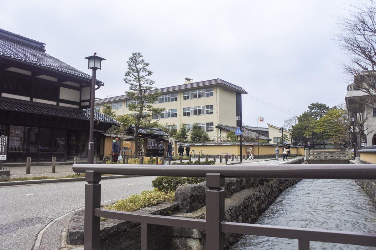 Kanazawa-DSC_6896-b-kl