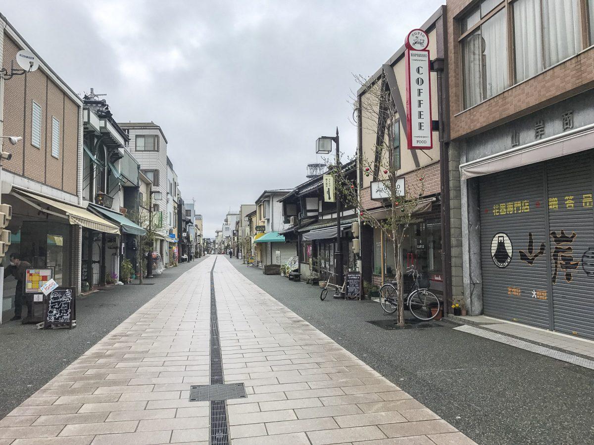 Kanazawa-IMG_4812-b-kl