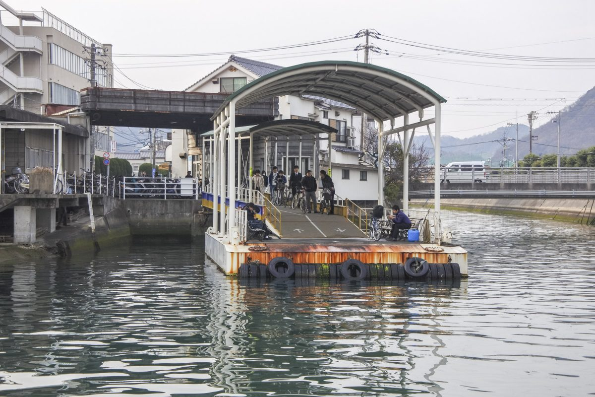 Onomichi-DSC_6421-b-kl