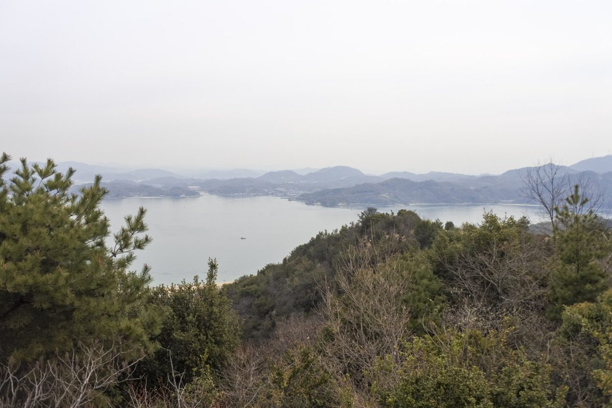 Onomichi-DSC_6430-b-kl