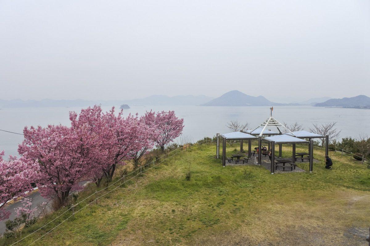 Onomichi-DSC_6466-b-kl