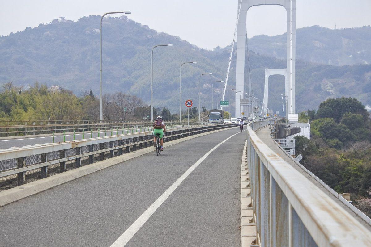 Onomichi-DSC_6480-b-kl