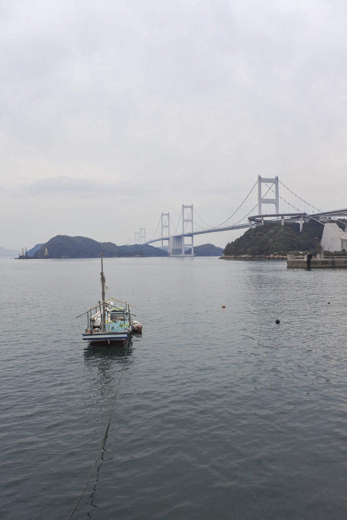 Onomichi-DSC_6490-b-kl