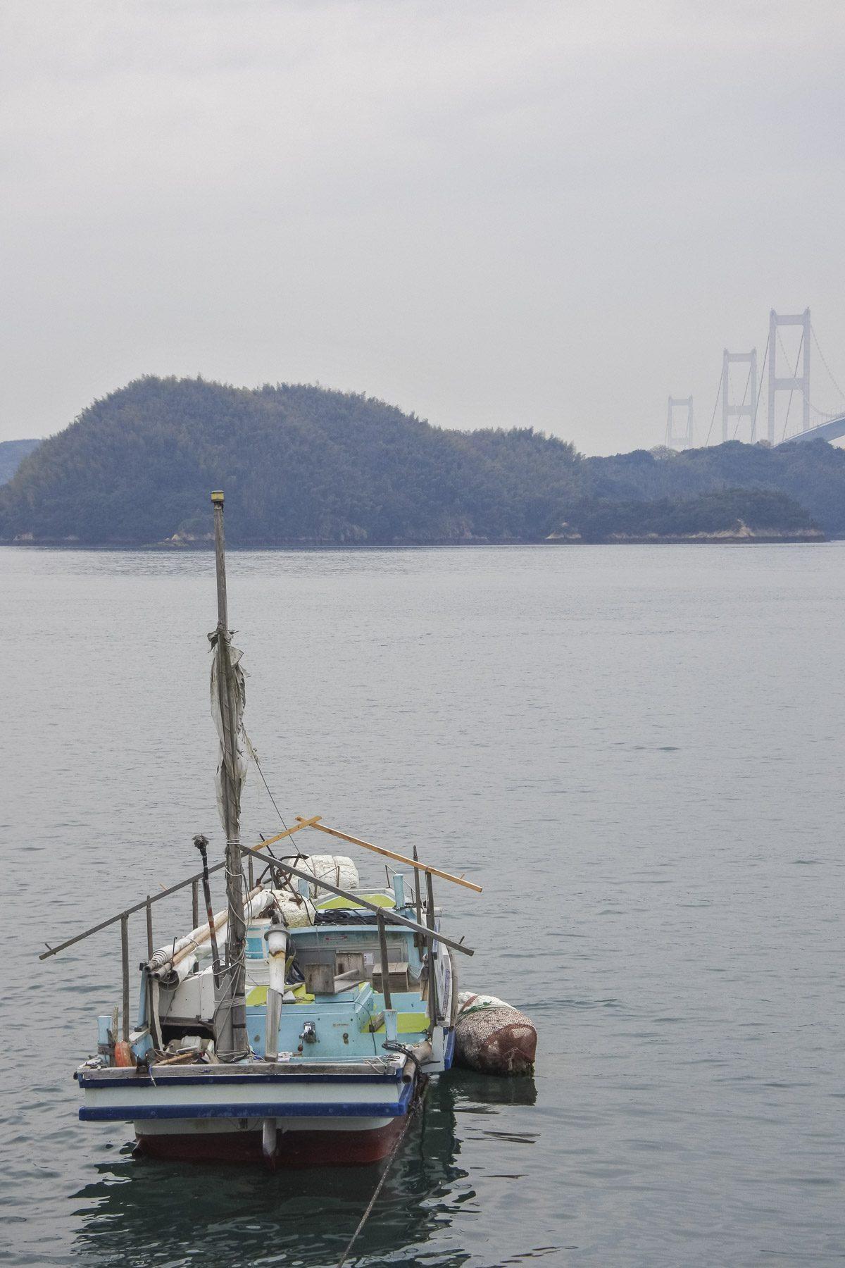 Onomichi-DSC_6492-b-kl