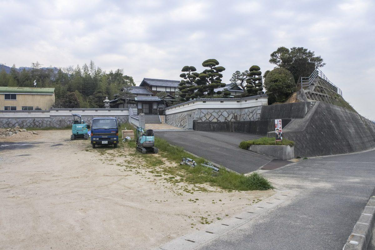Onomichi-DSC_6498-b-kl