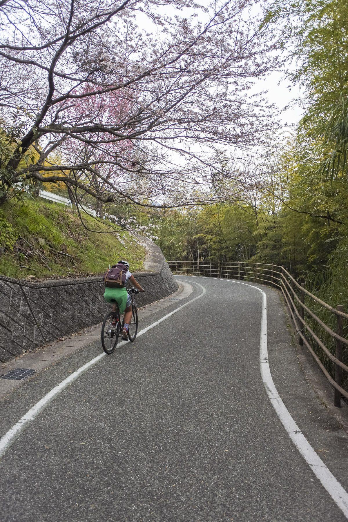 Onomichi-DSC_6501-b-kl
