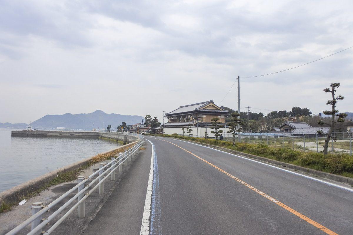Onomichi-DSC_6503-b-kl