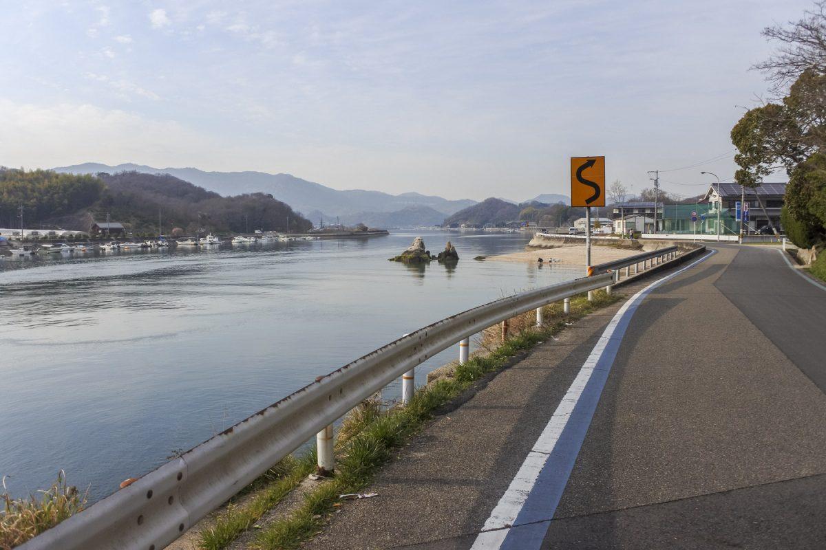 Onomichi-DSC_6508-b-kl