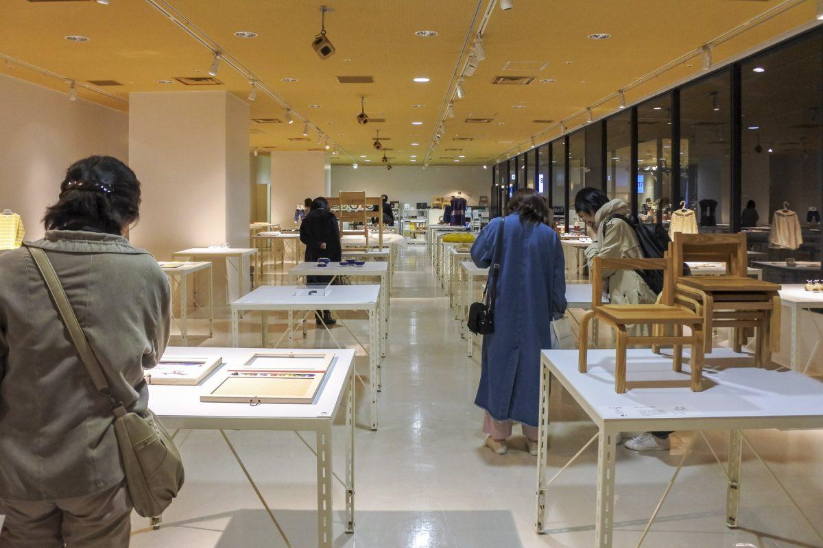 Tokyo-DSC_6983-b-kl