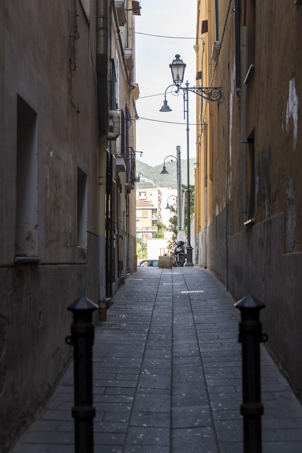 mmunterwegs-italia-17_DSC1992-b-kl