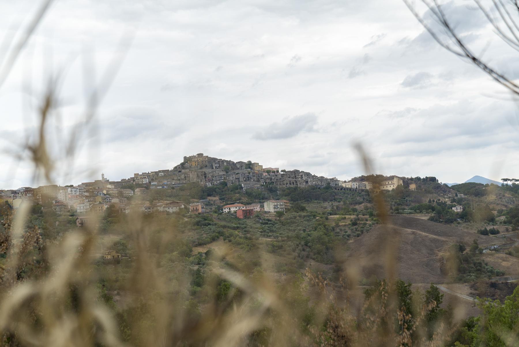 Calitri