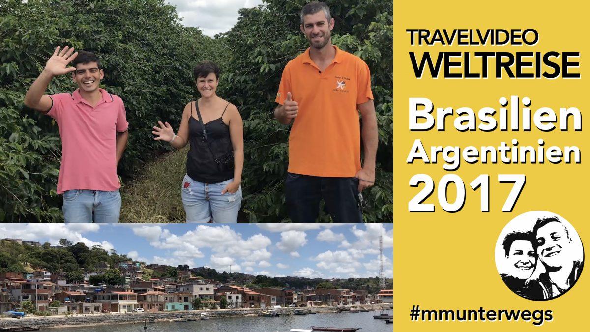 mmunterwegs-youtube-thumbnail-brasil