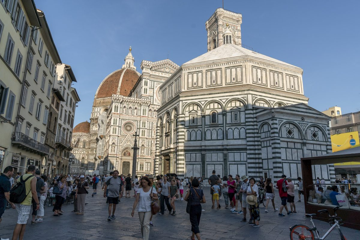 mmunterwegs-firenze_DSC3681-b-kl