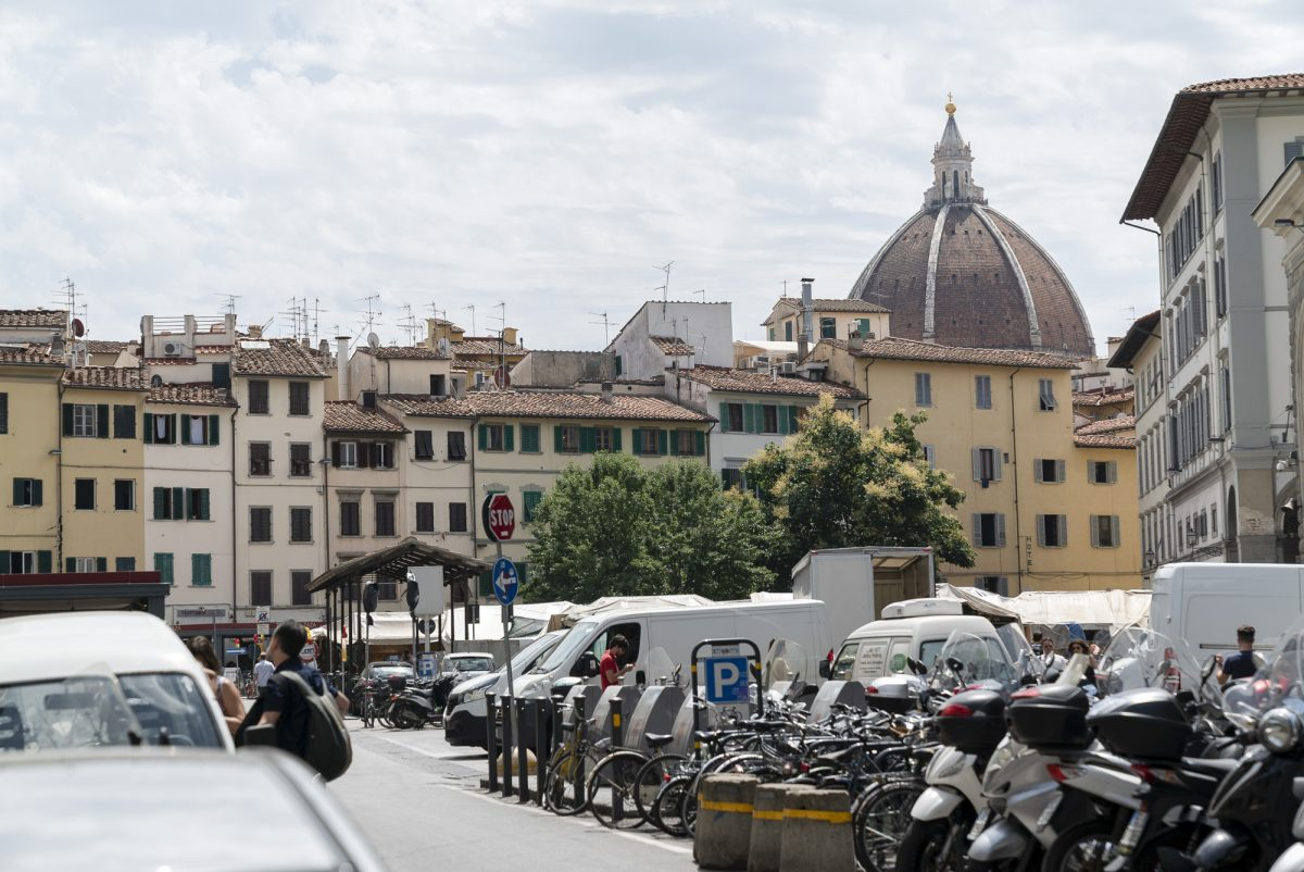 mmunterwegs-firenze_DSC3989-b-kl