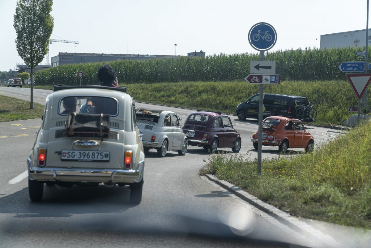 fiat500-sommerausfahrt-meu_DSC4377-b-kl