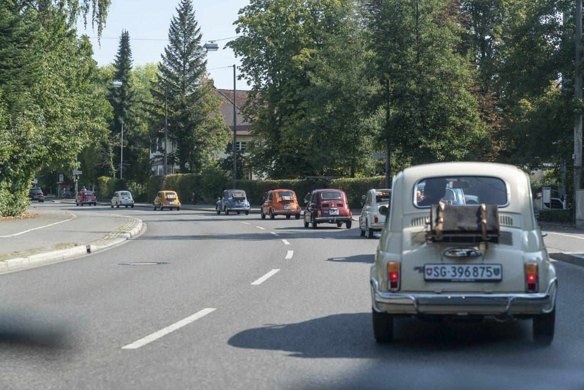 fiat500-sommerausfahrt-meu_DSC4398-b-kl