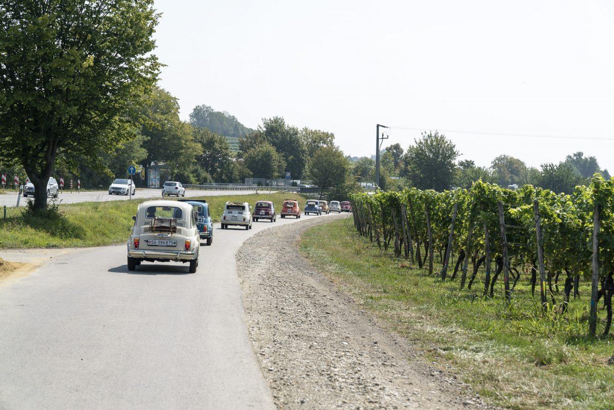 fiat500-sommerausfahrt-meu_DSC4444-b-kl