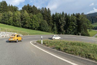 fiat500-sommerausfahrt-meu_DSC4545-b-kl